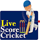 Download Live Cricket Scores & Updates Match Info