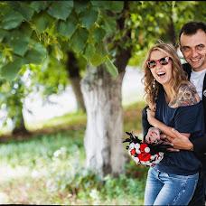 Wedding photographer Andrey Beshencev (beshentsev). Photo of 13.12.2013
