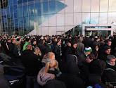 Hommage à Malanda lors de Wolfsburg-Bayern