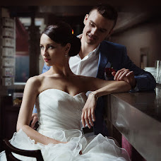 Wedding photographer Yuliya Voronova (JuliyaV). Photo of 20.02.2014