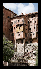 Photo: Albarracín