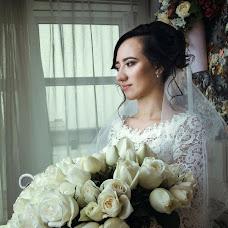 Wedding photographer Diana Varich (dianavarich). Photo of 04.02.2018