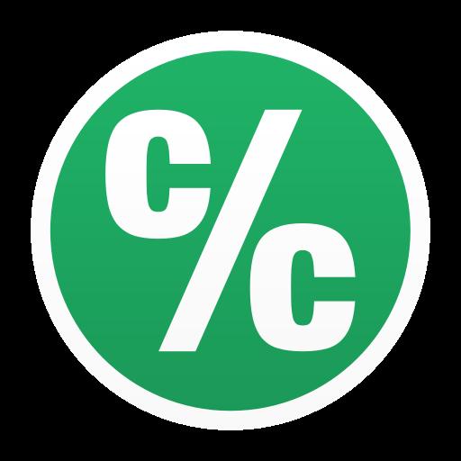 کوپن کد - مرجع کد های تخفیف
