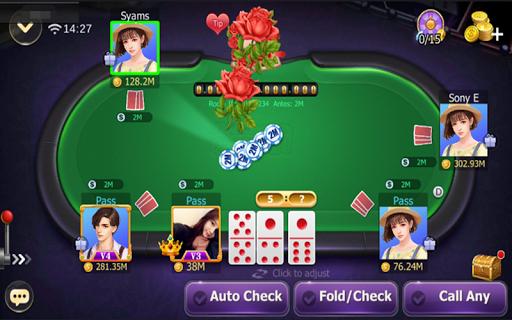 Download Domino Qiuqiu 99 Domino Qq Apk For Android Latest Version