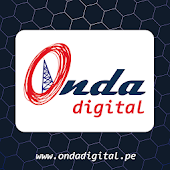 Onda Digital - Radio