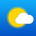 bergfex/Weather App - Forcast Radar Rain & Webcams icon