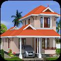 House Wallpaper HD icon