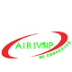 Air1voIP