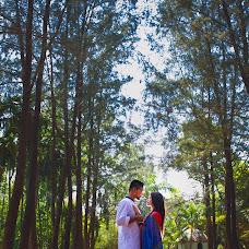 Wedding photographer Zahidul Alam (zahid). Photo of 16.04.2018