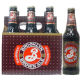 Brooklyn Brown Ale