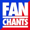 FanChants: Bologna Supporters APK