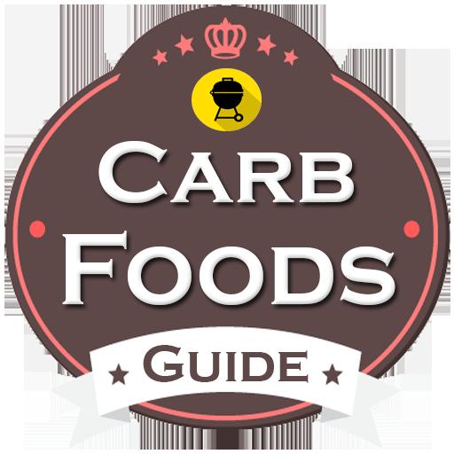 Low Carb Diet Aplikacje W Google Play