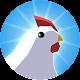 Egg, Inc. [Мод: много яиц]