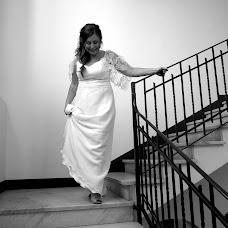 Wedding photographer Maria Serena Patané (mariaserenapata). Photo of 18.09.2014