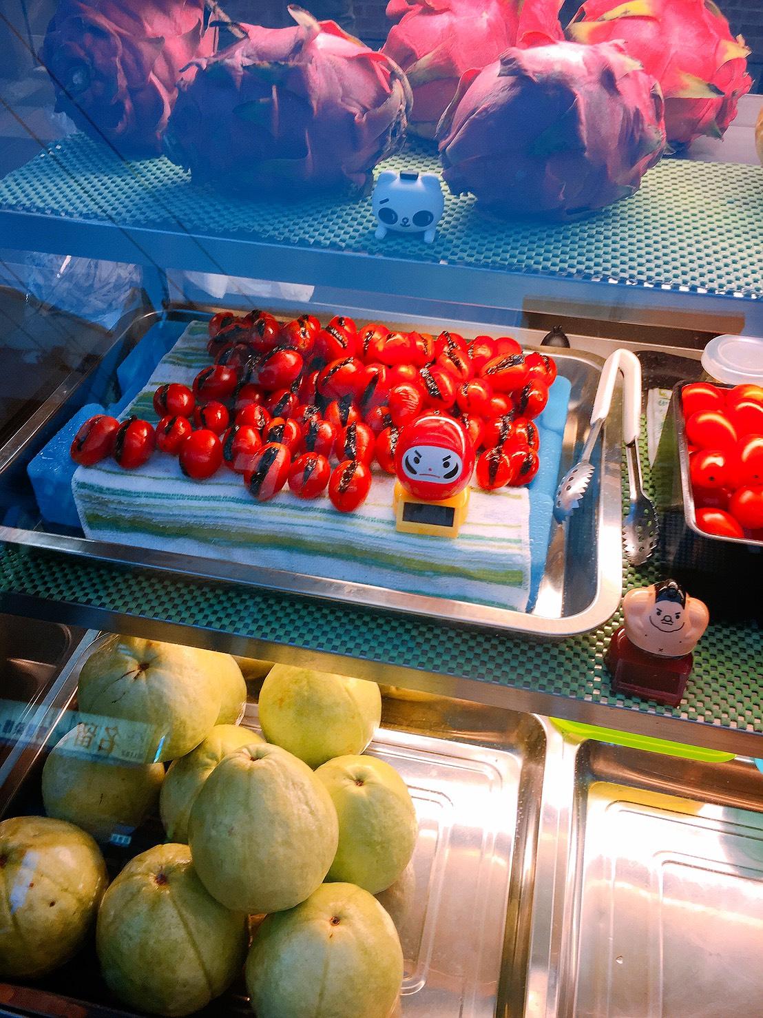 蜜餞番茄.jpg