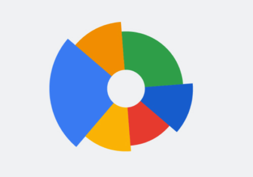 Consumer Insights tile