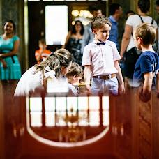 Fotograful de nuntă Mihai Arnautu (mihaiarnautu). Fotografia din 24.09.2017