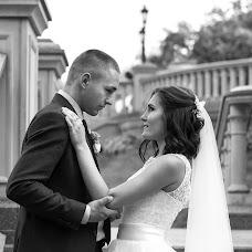 Wedding photographer Aleksandr Serbinov (Serbinov). Photo of 22.10.2017