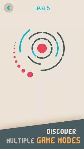 Armor: Color Circles  screenshots 2