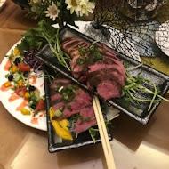 東街日式料理