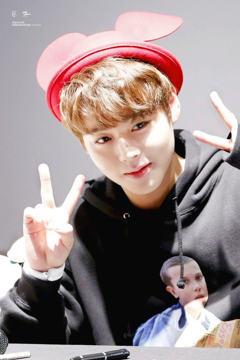 jihoon3