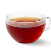 Teveana Tea