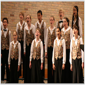 Classical Choir Songs