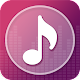 Download Ringtones Free - 30k tunes For PC Windows and Mac