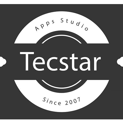 TCSR Group avatar image