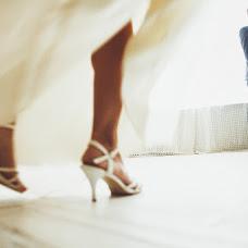 Wedding photographer Dmitriy Gusev (Gusev). Photo of 02.11.2015