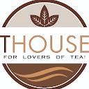 T House, Udyog Vihar, Gurgaon logo
