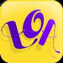 LOA, Manifestation & Abundance icon