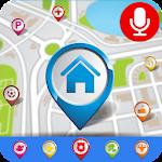 Smart Voice GPS Navigation Maps 1.0