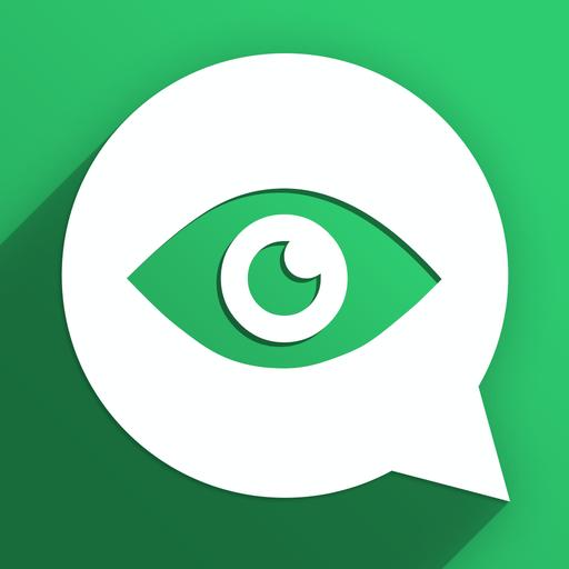 Online Tracker for WhatsApp
