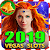 Grand Jackpot Slots - Pop Vegas Casino Free Games file APK for Gaming PC/PS3/PS4 Smart TV