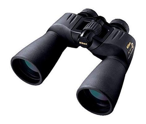 Nikon-7239-Action-7x50-EX-Extreme Best Binoculars In India