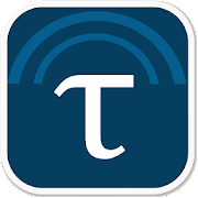 Tether It  Icon
