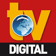 TV-Programm TV DIGITAL