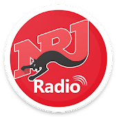 NRJ Radio en direct : Hit Music
