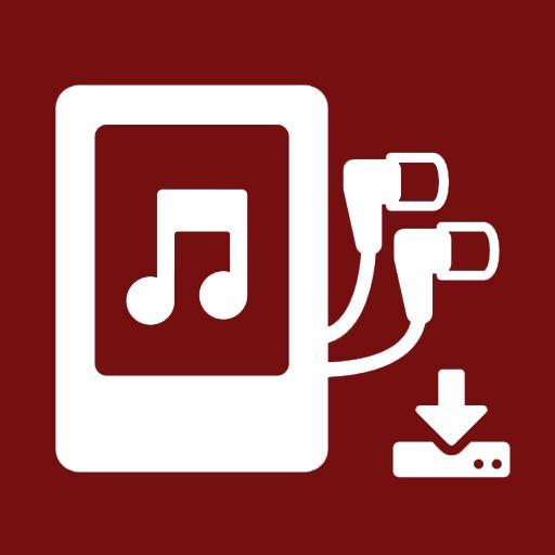 MYT Müzik - Video MP3 İndir