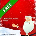 Christmas Songs Radio icon