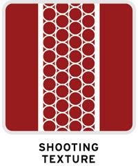 Shooting Texture