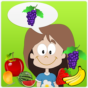 Fruit shop for PC and MAC
