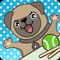 Bamboo Jacks (Banh Dua) icon