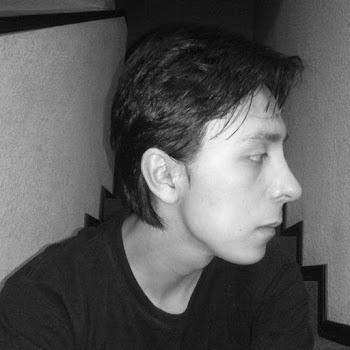 Foto de perfil de sebastian7322
