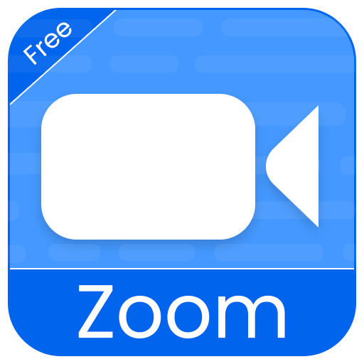 Free Zoom Video Call - Live Chat Guide