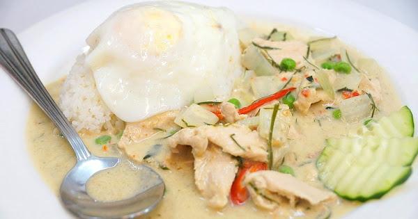 吉米THAI•泰式料理