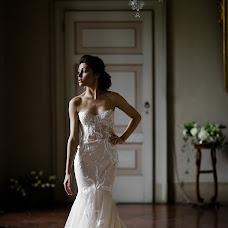 Wedding photographer Dmitriy Blinov (Blinovphoto). Photo of 09.09.2017