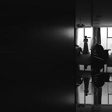 Свадебный фотограф Марина Кондрюк (FotoMarina). Фотография от 25.04.2018