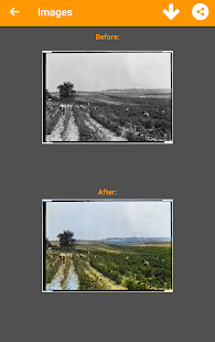 Black and White Photo Colorizer-Chromatix PRO v1.3.9 mUSGwCpJMPYcsM_36wCdvuS0TL8R-MCgdrP7zbx8av9XrbLtbH606w8WFbUgYQa4Gd3I=h310